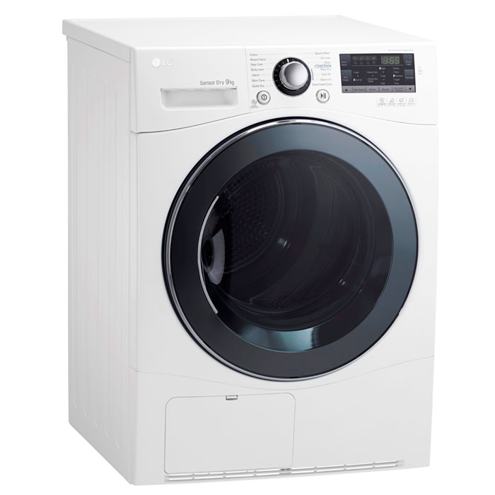 LG-Dryer_RC9066A3F