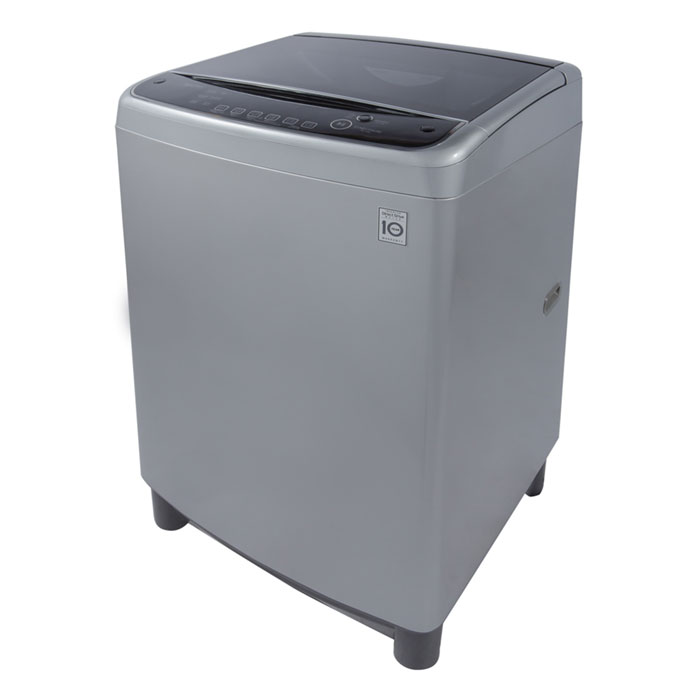 LG-Washing-Machine_T2112DSAL_1