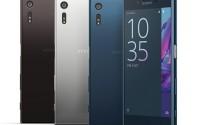 [PR] Sony เปิดตัว Xperia XZ  SmartPhone สุดพรีเมียม