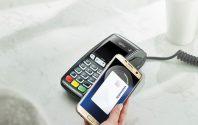 [PR] Samsung มอบสิทธิพิเศษสุดเร้าใจเพื่อผู้ใช้งาน Samsung Pay เท่านั้น