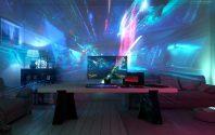 [PR] Razer เปิดตัว Project Ariana ที่จะนำ Razer Chroma สู่โลก PRE-VR ด้วยเทคโนโลยีโปรเจคเตอร์