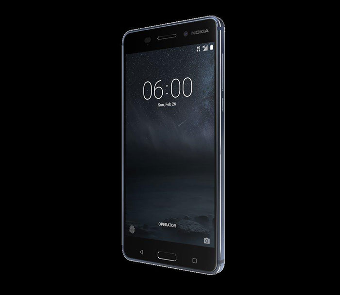 2Nokia-6-Tempered-Blue-front
