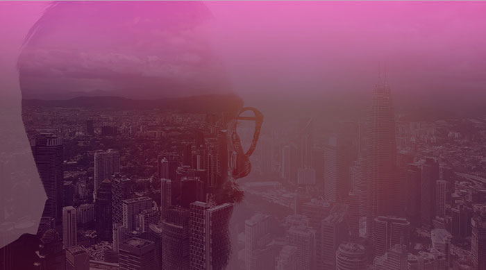 Adobe-View