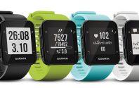 [PR] วิ่งให้ตัวปลิวกับ Garmin Forerunner 35 นาฬิกา GPS คู่ใจนักวิ่ง ใช้งานง่ายแต่ครบครัน