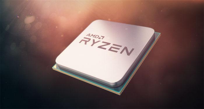 Ryzen-CPU-resized