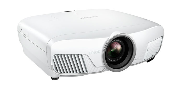 Epson-EH-TW8300-Projector