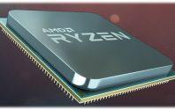 [PR] AMD Ryzen 5 พลังที่ขับเคลื่อนประสิทธิภาพให้กับ DeskTop PC วางจำหน่ายทั่วโลกวันที่ 11 เมษายนนี้