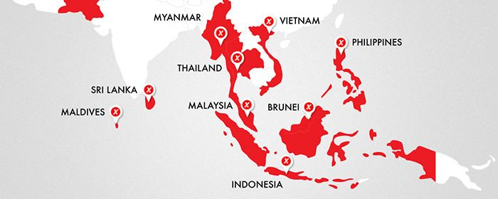 iflix-SEA-Streaming-Leader-Now-Available-in-10-Countries_TH_