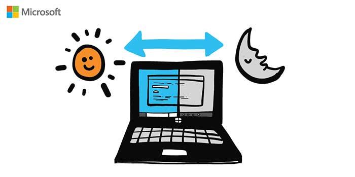 Windows-10-CU-Tip-3