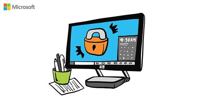 Windows-10-CU-Tip-6