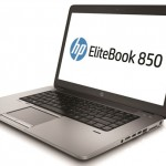 HP-EliteBook-850-G1