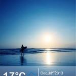WeChat-Featured-(2)