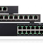 Switches-and-Routers-stacked2