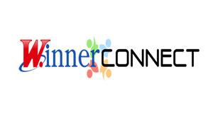 WinnerConnect-logo