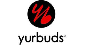 yurbuds-logo