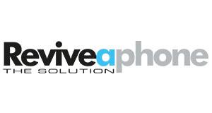 Reviveaphone-logo