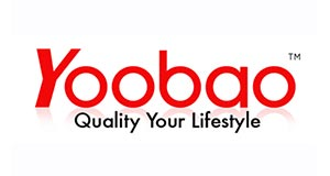 Yoobao-Logo