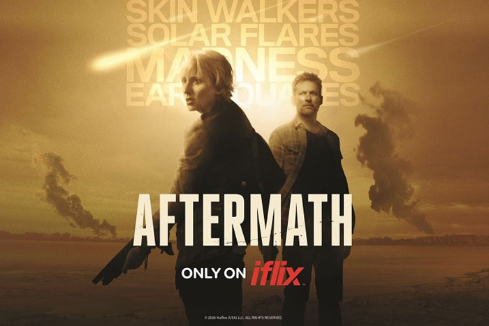 aftermath-s1-on-iflix-1