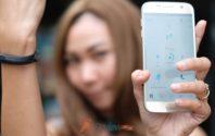 """รีวิว – Fitbit Flex 2 """"สายรัดข้อมือเพื่อสุขภาพ"""" กันน้ำ ขนาดเล็ก ใส่นอนไม่อึดอัด"""
