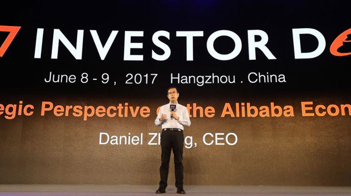Daniel-Zhang,-CEO-of-Alibaba-Group