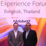 Adobe-Experience-Forum-2017-in-Bangkok__002