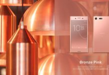 XZ premium bronze pink (1)