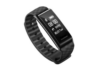 HUAWEI-Color-Band-A2-(2)