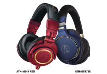Pic_ATH-Limited-Edition-ATH-M50x-Red_-ATH-MSR7SE_02