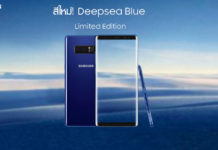 Samsung-Note8-Deepsea-Blue_TH