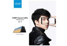 KV-Peach-Vivo-V7