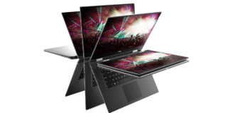 01-Dell-XPS-15-2-in-1