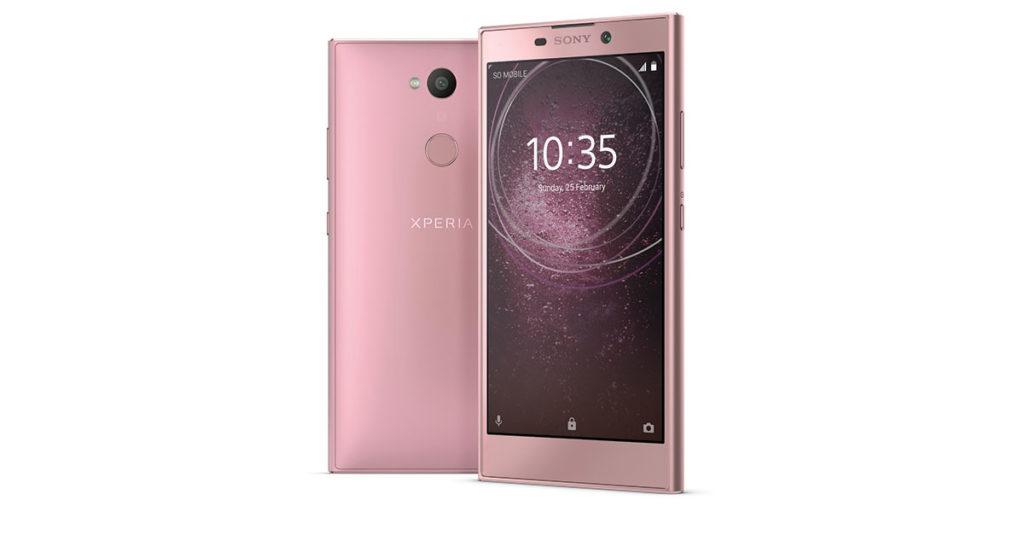 L2_Pink-(1)