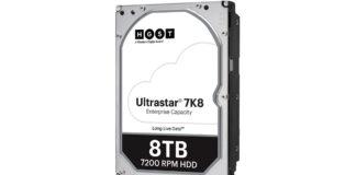 Ultrastar7K8-standing-L-cover-HR