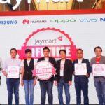 Jaymart-Lifetime-Warranty