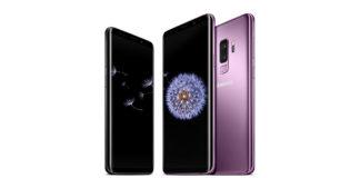 Samsung-Galaxy-S9_S91_