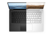 XPS-13_Silver_Rose-Gold_2