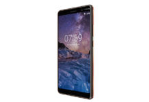 01-HMD-Nokia-7-Plus-BlackCopper