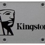 Kingston-UV500