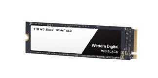 WD-Black-3D-NVMe_product
