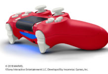 DUALSHOCK4_SpiderMan_02