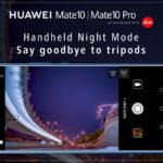 HUAWEI-Mate-10-Series-New-Update_Night-Mode-(1)