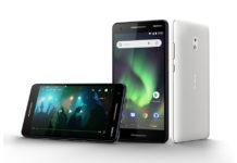 01-รูป-New-Nokia-2