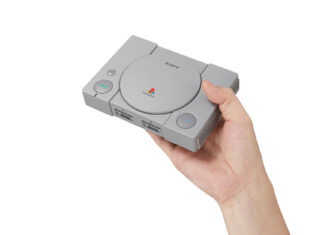 PlayStation-Classic-Packaging (2)