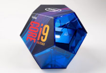 Intel-9th-Gen-Core-13-(Large)