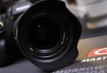 Pic_Sony-G-Master-Lens---SEL24F14GM-04