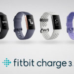 Fitbit_Charge_3_Family_Image