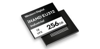 iNAND_EU312_IXeUFS_256GB